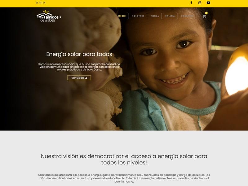 screencapture-amigosaldea
