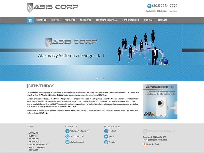 screencapture-asiscorp