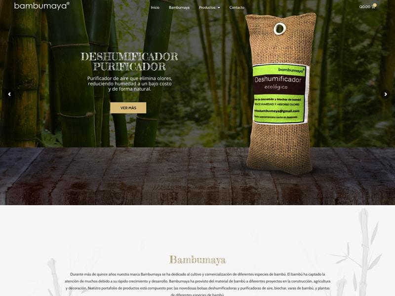 screencapture-bambumayagt
