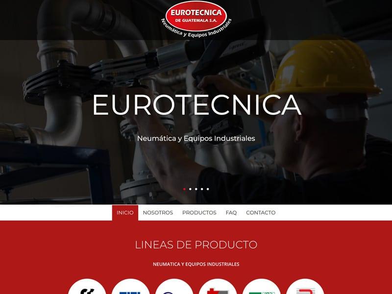 screencapture-eurotecnicagt