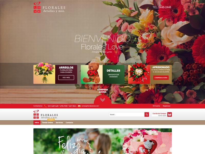screencapture-floraleslove