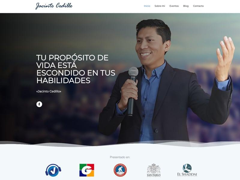 screencapture-jacintocedillo