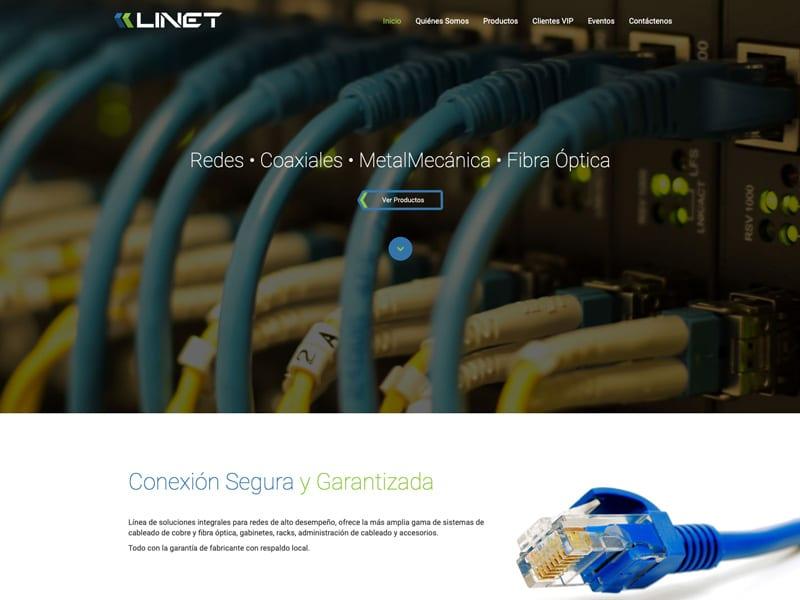 screencapture-linet-lan